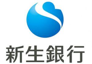 日本新生银行宣布10月起针对部分客户收取ATM取款手续费