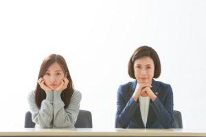 久本雅美与板野友美将担任电影《Imagination Game》双主角