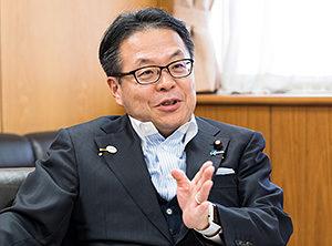 日本经济产业大臣世耕弘成就日本未获美钢铁和铝产品进口限制豁免一事发表谈话:感到极