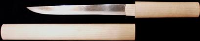 刀鍛冶の体験ができる小柄工房(東京都豊島区池袋)【連載:アキラの着目】