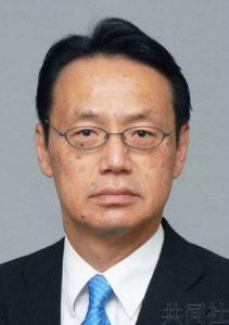 日本拟在美朝会谈时派高官赴新