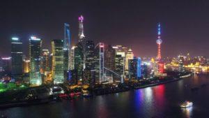 日媒考察上海餐饮价格:接近日本水平 购买力提高