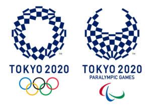 日媒:东京奥运开幕式门票最高拟定价28.8万日元
