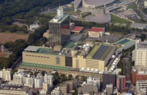 日本NHK收视费收入6914亿日元 连续4年刷新最高纪录