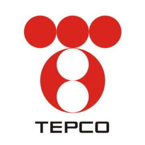 日本东京电力公司推出一项电池储能零售计划