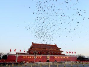 江原规由:中国的改革开放对世界具有重要借鉴意义