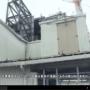 东电制作日本福岛核电厂互动影片,带你尽览内部环境