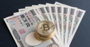 日本加密货币当面交易问题频发