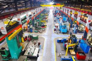 日本 4月制造业采购经理人指数终值
