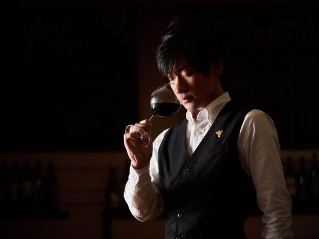 ワインだけには非ず、アリソムリエ、温泉ソムリエ、野菜ソムリエ…【連載:アキラの着目】