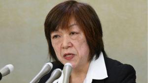 """日媒女记者成立""""女性网络"""" 共抗媒体界性骚扰"""