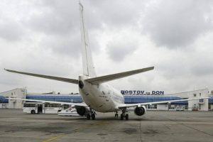 最后阶段方案遭拒 日本被踢出俄机场合建工程