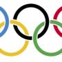 北京冬奥会为日本冰雪及旅游资源带来新商机