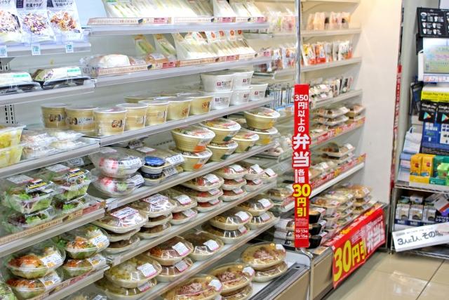 食品添加物まみれの日本【連載:アキラの着目】