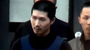 """一言不合就越狱?日本一囚犯逃跑只因不让其当监狱""""领导"""""""
