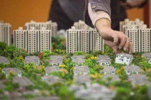 日本房价崩盘对今日中国有何借鉴意义?