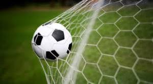 首届中日青少年足球合作高峰论坛在日本举行