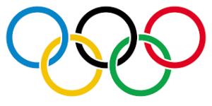 日本官方仍未决定是否推迟冬奥会申办计划