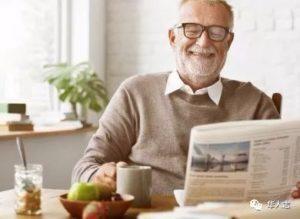 日本拟改公务员强制退休年龄 由60岁延长至65岁