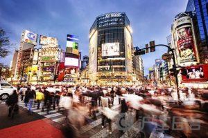 留学必看:一个人在东京的生活费