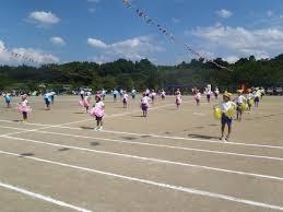 同学间禁止起绰号!日本多所小学下发规定 称为防止校园欺凌