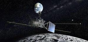 日本政府将向企业免费提供卫星图像扶持太空商务