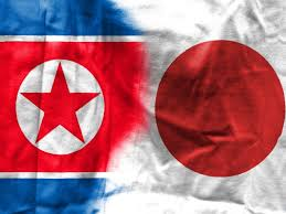 日媒:日擬視美朝進展8月舉行日朝外長會談