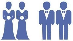 日本银行保险公司:同性伴侣可共同贷款买房购保险