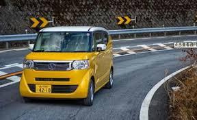外国游客死伤事故猛增 租车游日本需谨慎