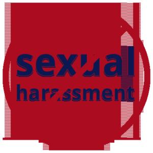 日媒:何为职场性骚扰? 联合国要定标准了