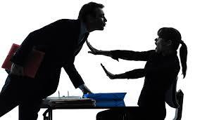 调查显示护理看护职务半数性骚扰来自患者及其家属