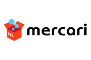 """日本二手货交易平台""""mercari""""将在6月上市"""