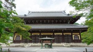 日本京都市景区现异臭 20余人受影响4人被送医诊治
