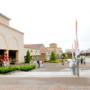 商场内部附设大型游乐场、那须动物王国还有温泉区 NASU GARDEN OUTLET (那须ガーデンアウトレット)