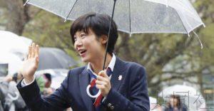 焦点:札幌或考虑变为申办2030年冬奥会