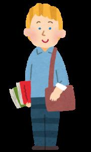日本外国留学生人数连续5年增加 语言学校增势强劲