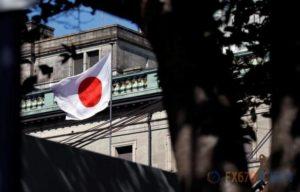 日银退出宽松或须等到2020年,日元上行遥遥无期