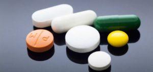 武田制药上市中国首个全口服多发性骨髓瘤药物 价格低于香港、日本
