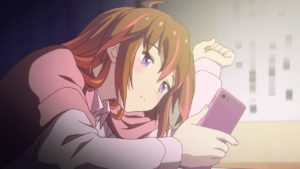 真的能宣传吗?日本京都地铁宣传动画公开