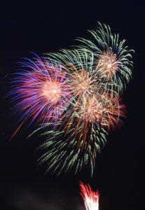 """茨城县日立市将举办大受欢迎的""""夜间动物园""""和烟花大会活动"""