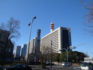 """被""""火化""""男子一年后回家 东京警视厅为""""乌龙""""道歉"""
