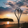 恋人圣地:【熊本县】水俣环保公园
