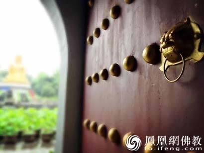 警惕:编造佛菩萨显像的绝非佛子