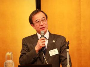 日新潟县新知事对重启核电站态度谨慎 东电前景未卜