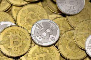 三家日本上市计划推出加密货币相关产品