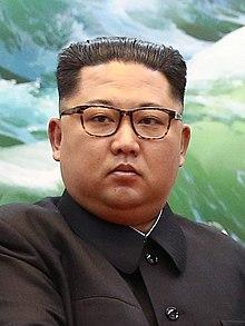 """金正恩在美朝首脑会谈上未提""""绑架问题已解决"""""""