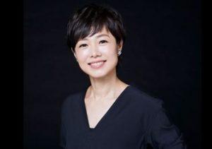 日本新闻节目《NEWS ZERO》现主持人村尾信尚将于9月离职