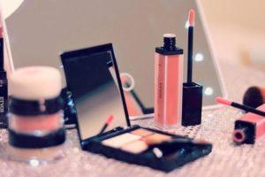 日本二手化妆品开始流行? 化妆品厂商的烦恼