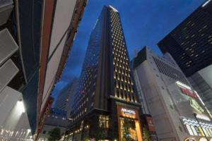 东京住哪区好?给日本旅游新手的东京住宿选择攻略