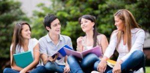 日本受人口老龄化困扰 外国留学生或迎就职最佳期